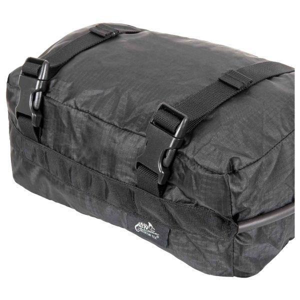 Helikon-Tex Ensemble sacs de rangement Pakcell noir