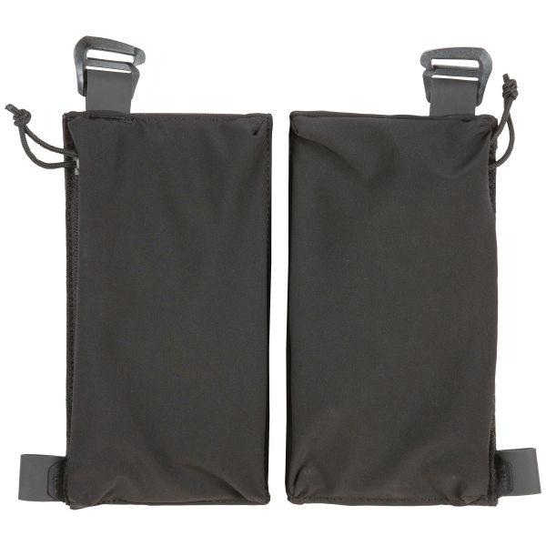 5.11 Sacoche Double Deploy Gear Set noir