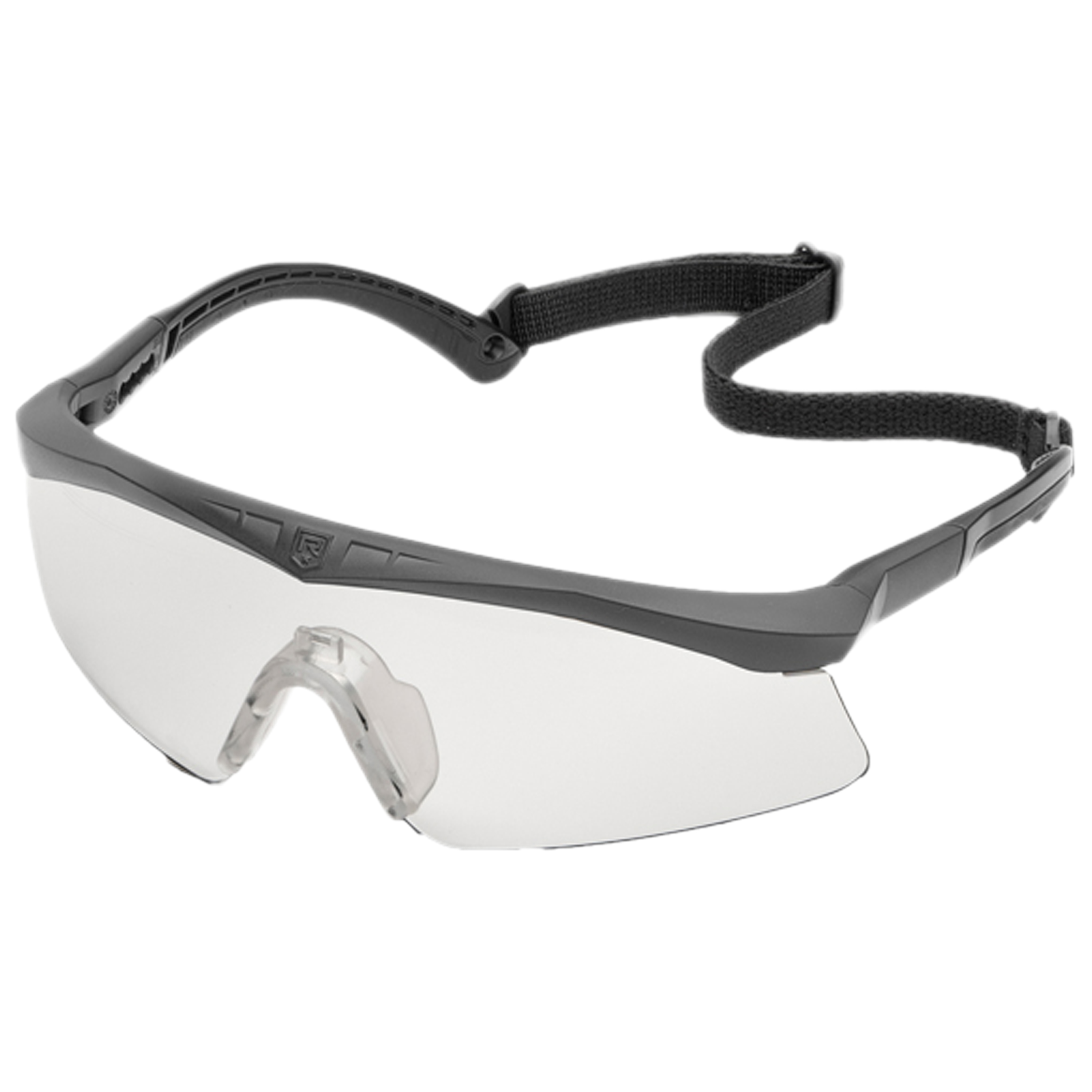 Revision Lunettes Sawfly Basic Kit clair small
