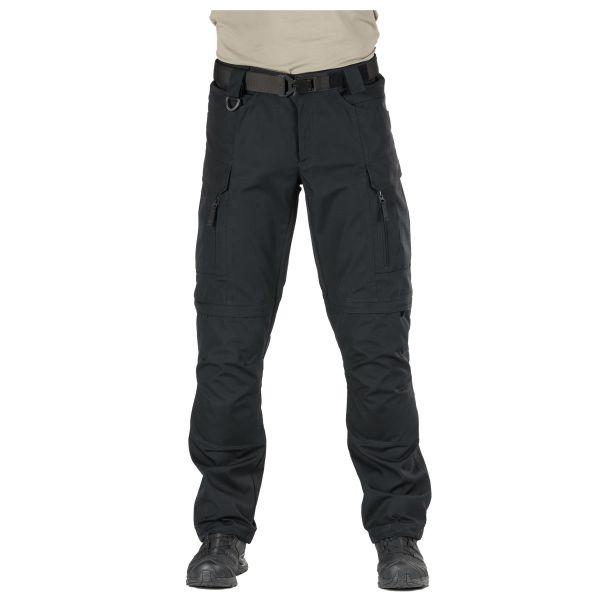 UF Pro Pantalon P-40 Classic Gen. 2 Tactical Pants noir