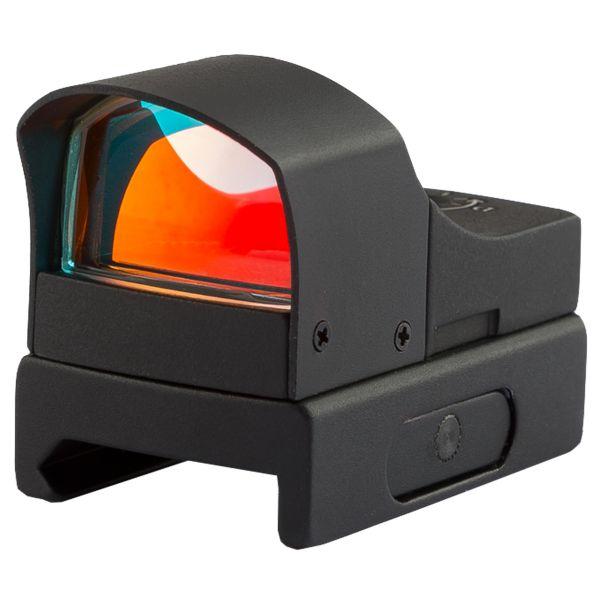 GFA Lunette de visée AAOK107 Mini Red Dot Sight noir
