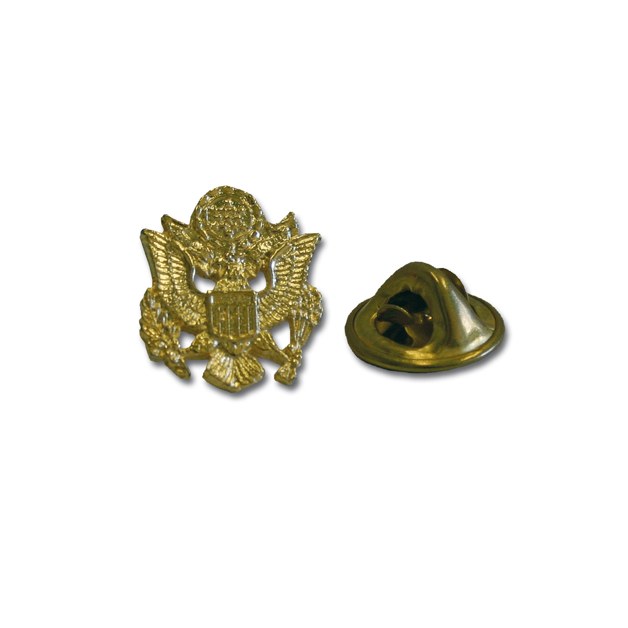 Pins Mini US Army