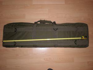 Taschen Rückseite