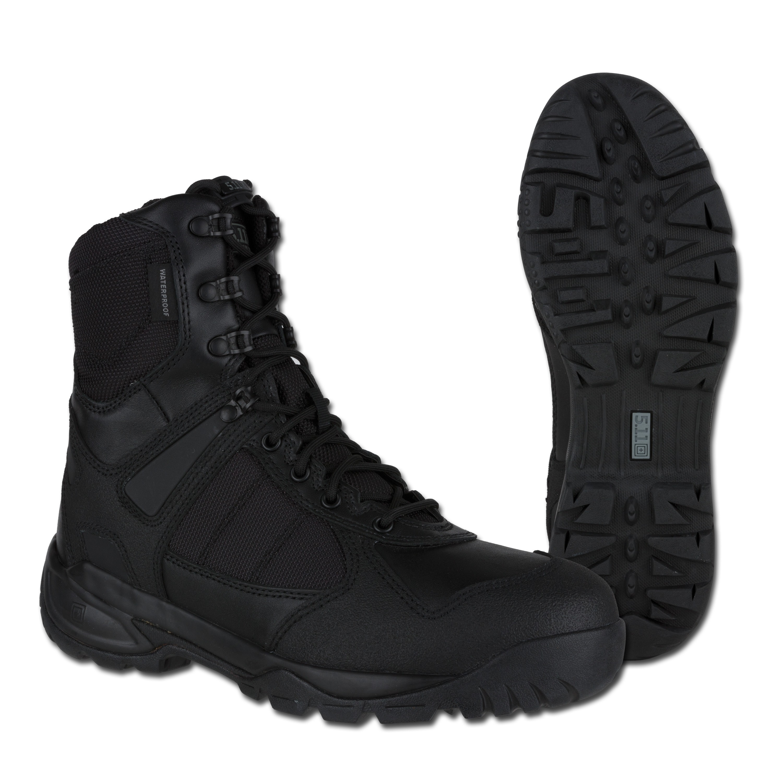 Xprt Bottes 5 Noir 11 Tactical rCshBtxQd