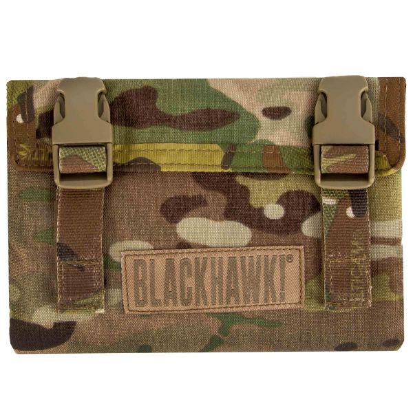 Blackhawk Pro Marksman Pouch Molle multicam