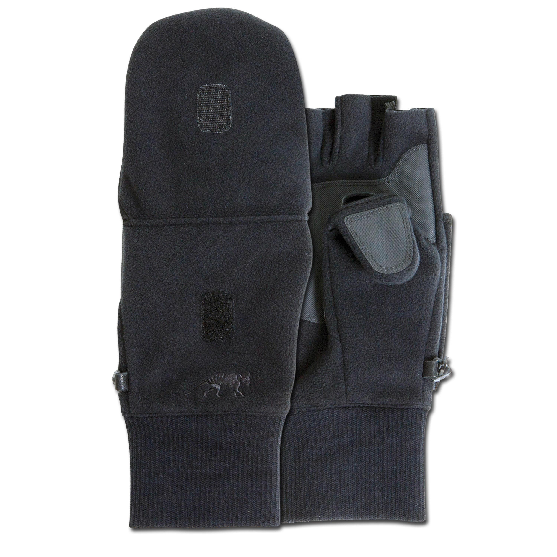Gants TT Sniper Pro noir