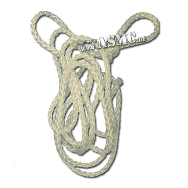 Corde de Rechange pour Arc de Sport 130 cm