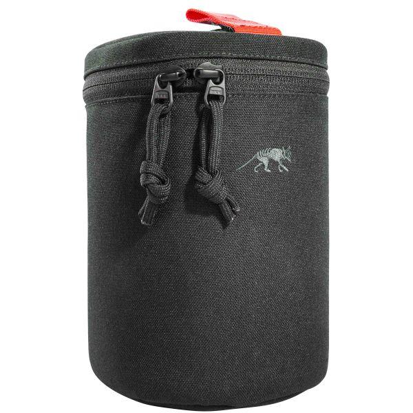 Tasmanian Tiger Sacoche Modular Lens Bag M noir