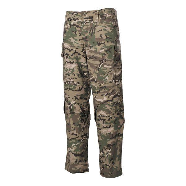 MFH Pantalon de combat Mission operation-camo