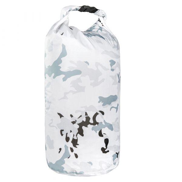 Tasmanian Tiger Waterproof Bag Snow 4 color snow forest