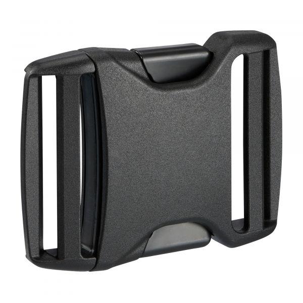 Tatonka Boucle plastique SR Buckle Dual 50 mm