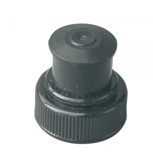 Ortlieb Push-Pull valve