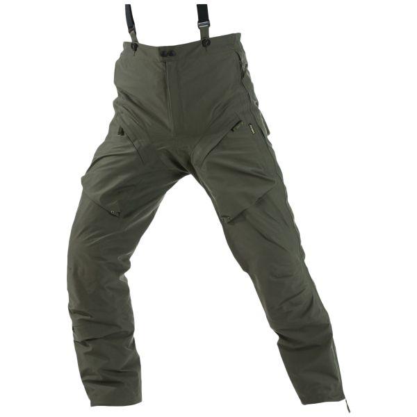 UF Pro Pantalon Monsoon XT vert olive