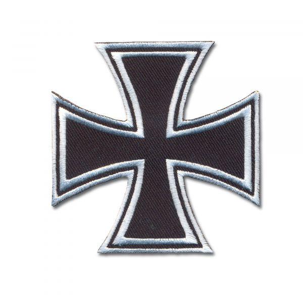 Insigne BW croix de fer