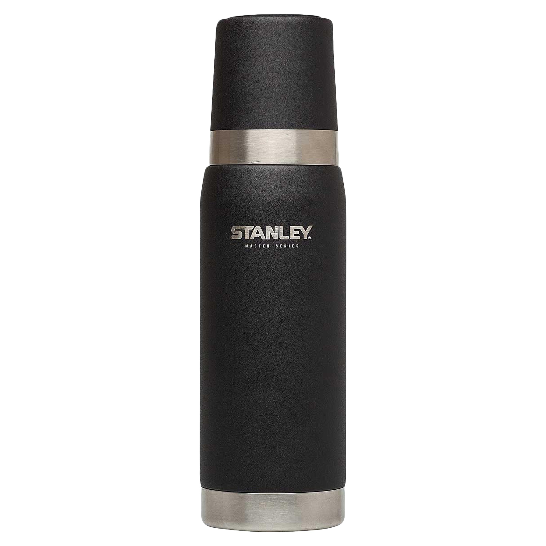 Master Vacuum Bottle Stanley 750 ml