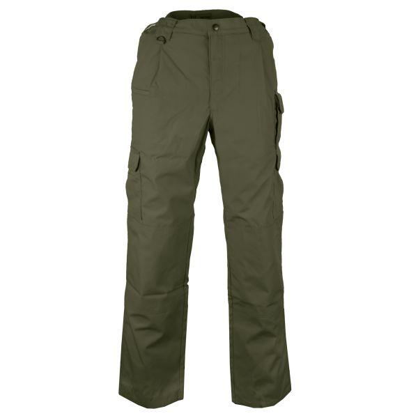 5.11 Pantalon Taclite Pro olive