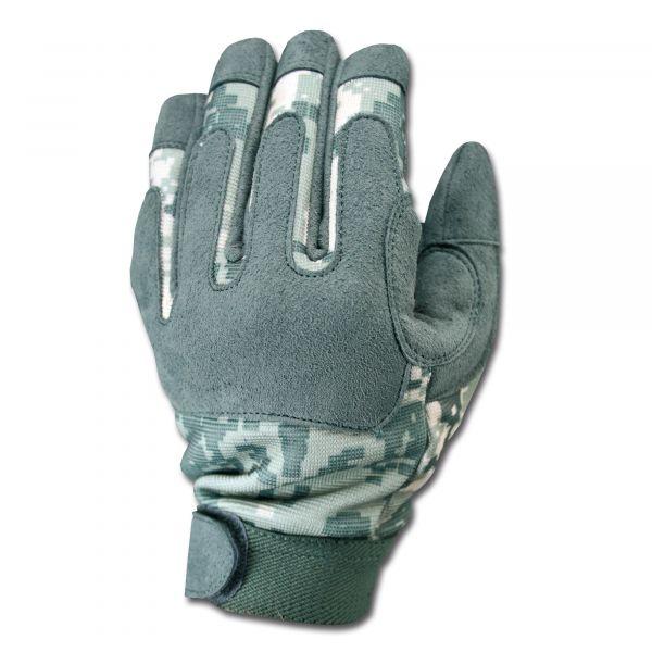 Gants Army Gloves AT-digital