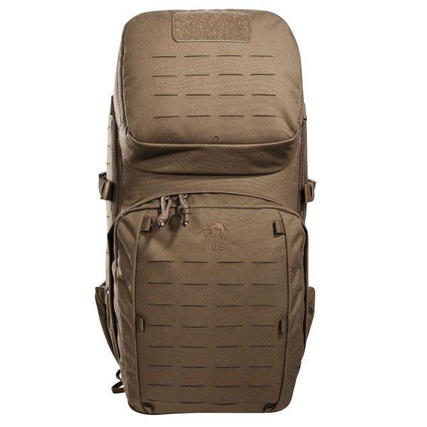 TT Sac à dos Modular Combat Pack coyote