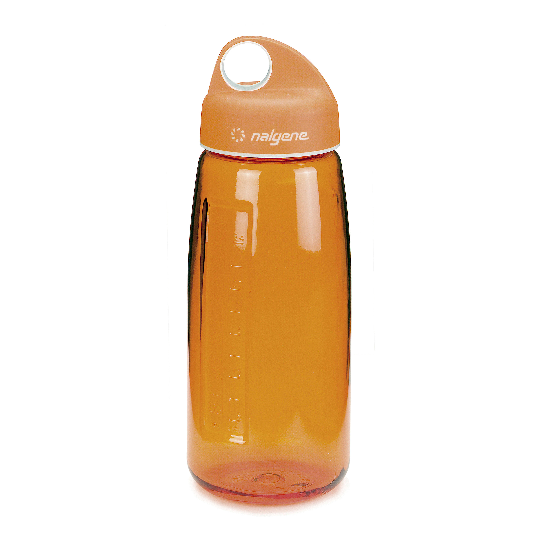 Gourde Nalgene Everyday N-GEN 0.75 L orange