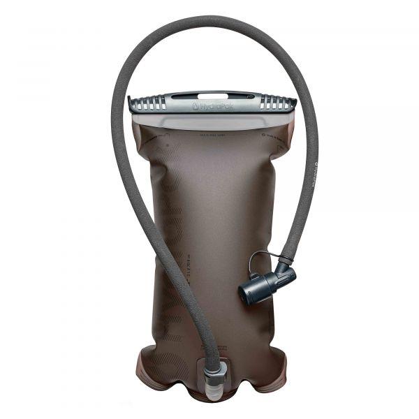 HydraPak Poche à eau Reservoir Force 2 L mammoth grey
