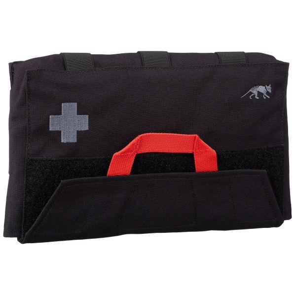 Pochette TT IFAK Pouch First Aid Kit noir