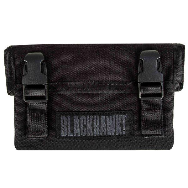 Blackhawk Pro Marksman Pouch Molle noir
