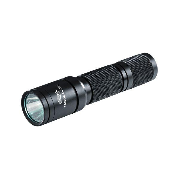Walther Lampe de poche Tactical 250