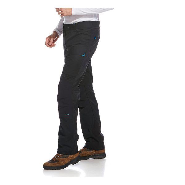 Pantalon Tatonka Greendale M's noir