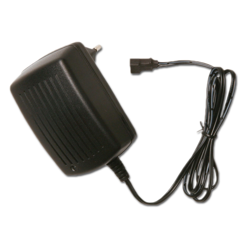 Chargeur de batterie ASG 11.1 V Li-Po / Li-Ion
