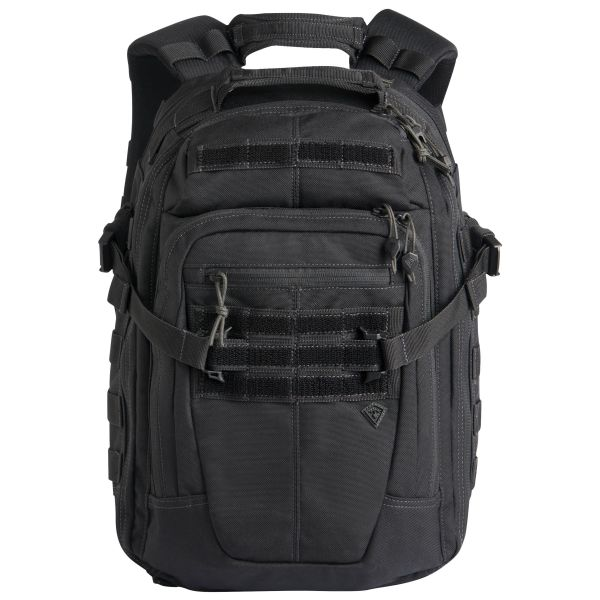 First Tactical Sac à dos Specialist Half-Day Pack noir