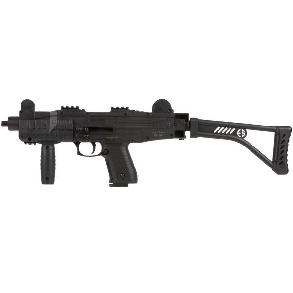 Ekol Pistolet ASI Crosse Pliante