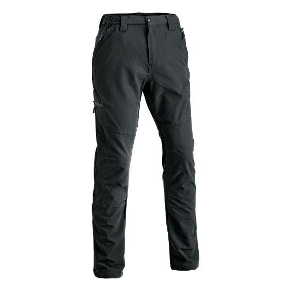 Defcon 5 Pantalon Extreme Stretch noir