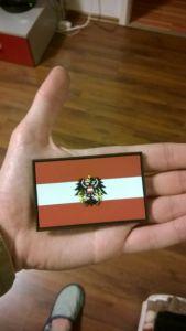 Patch-Austria