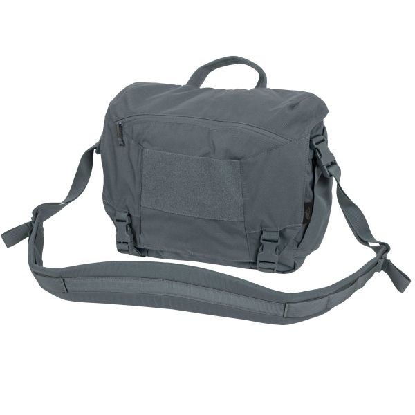 Helikon-Tex Sac Bandoulière Urban Courier Bag moyen shadow grey