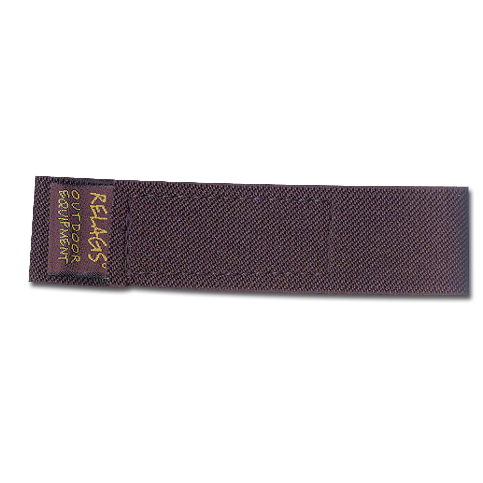Strapits noir 40 cm