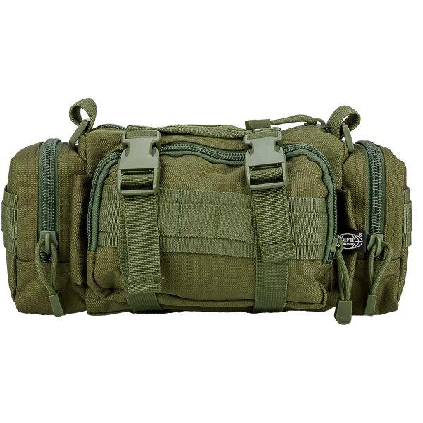 Hip Bag Combat kaki