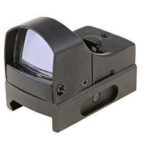THO Viseur Micro Reflex Sight Replica noir