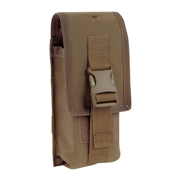 TT Porte-chargeur SGL Mag Pouch HK417 coyote