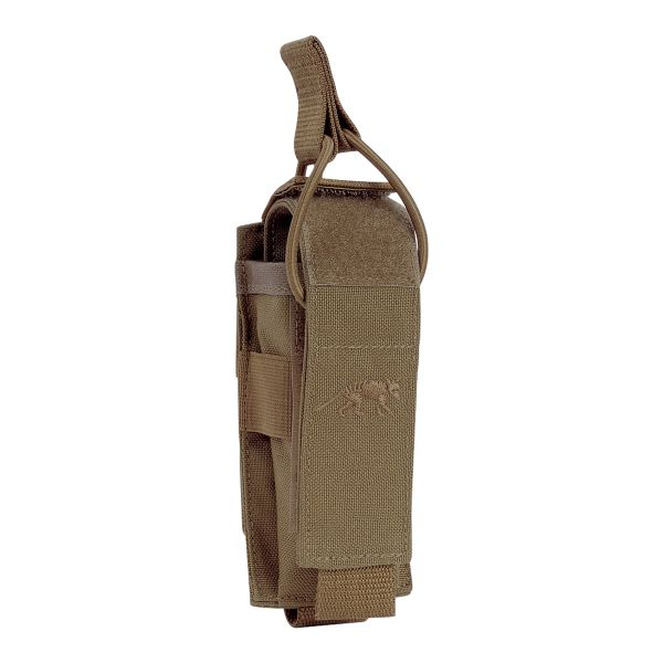 Porte-chargeur SGL Mag Pouch MP7 20&30 TT coyote