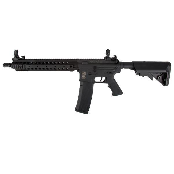 Specna Arms Réplique Airsoft SA-C06 Core S-AEG noir