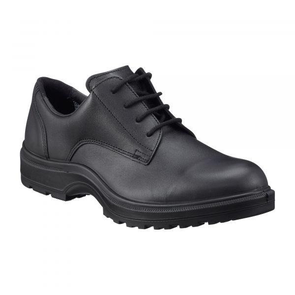 Haix Chaussure Airpower C1