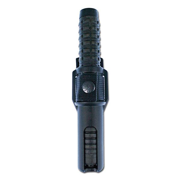 Étui pour bâton télescopique BH-7