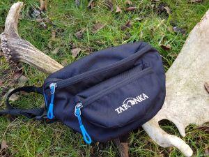 Funny Bag Tatonka S