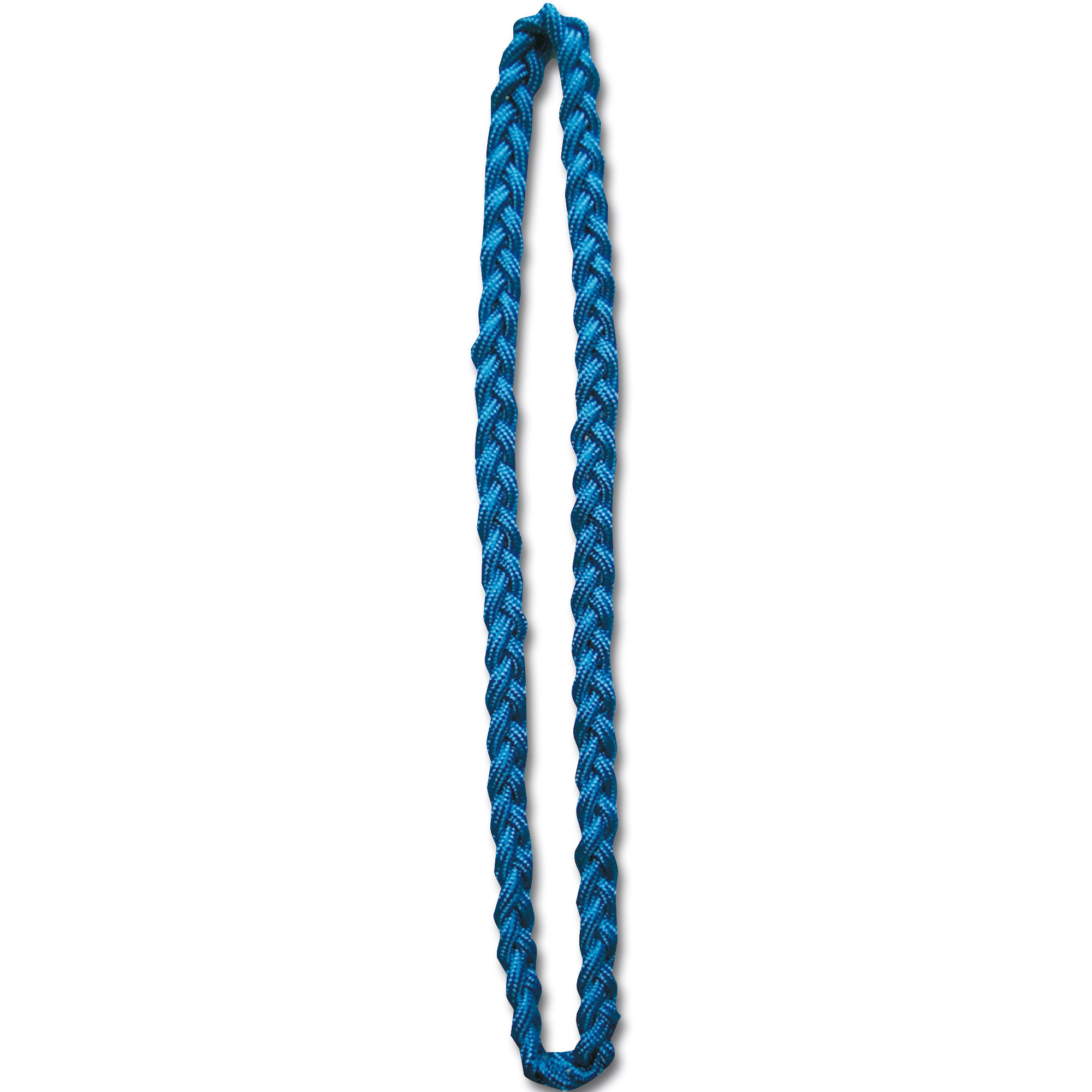 Fourragères BW bleu