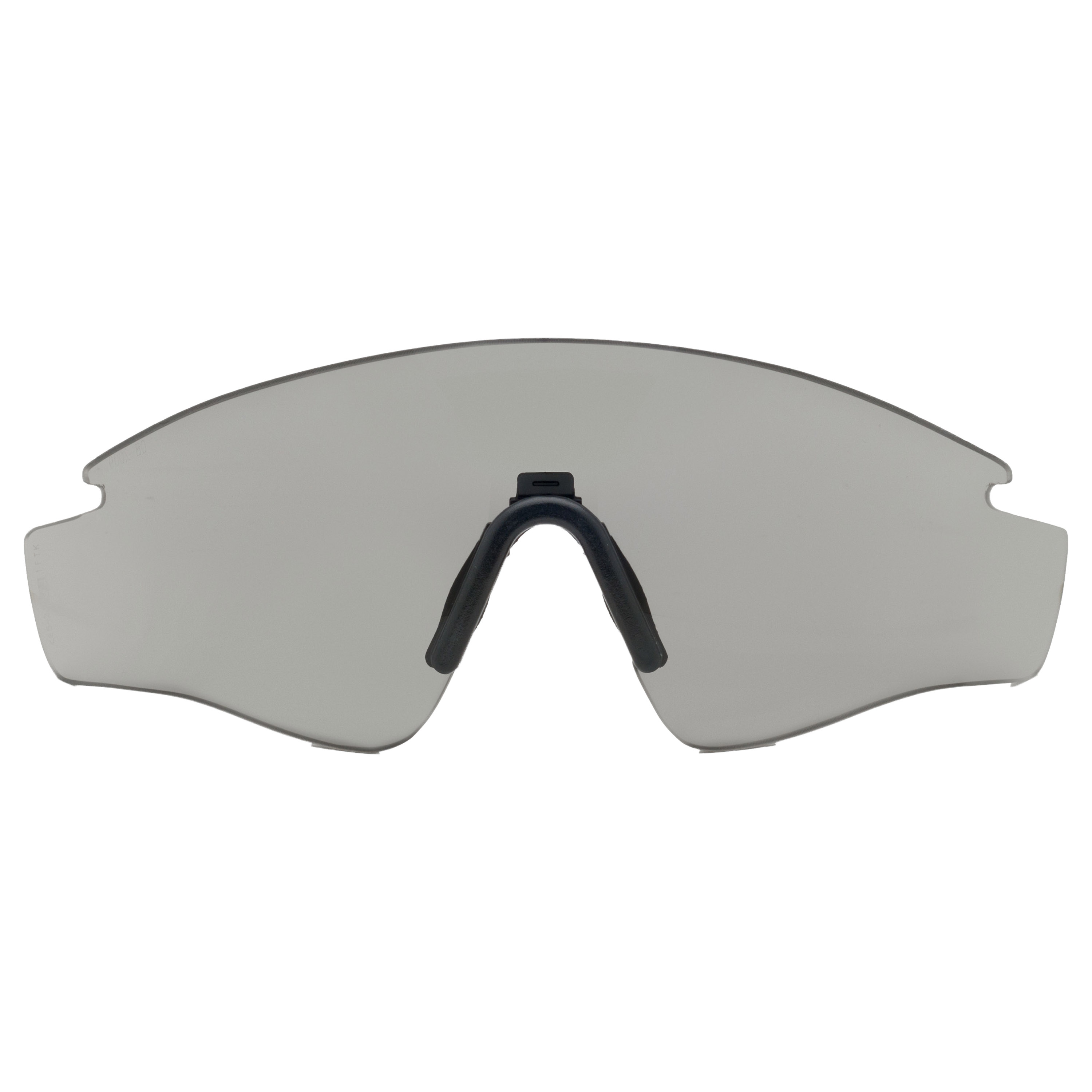 Revision Lunettes Sawfly Max-Wrap Essential Kit