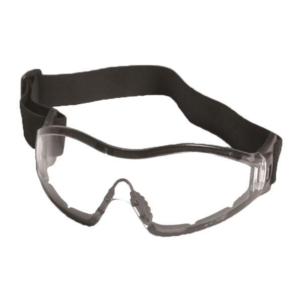 Masque de protection Commando Para clair