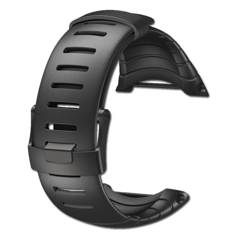 Bracelet Suunto Core All Black Standard