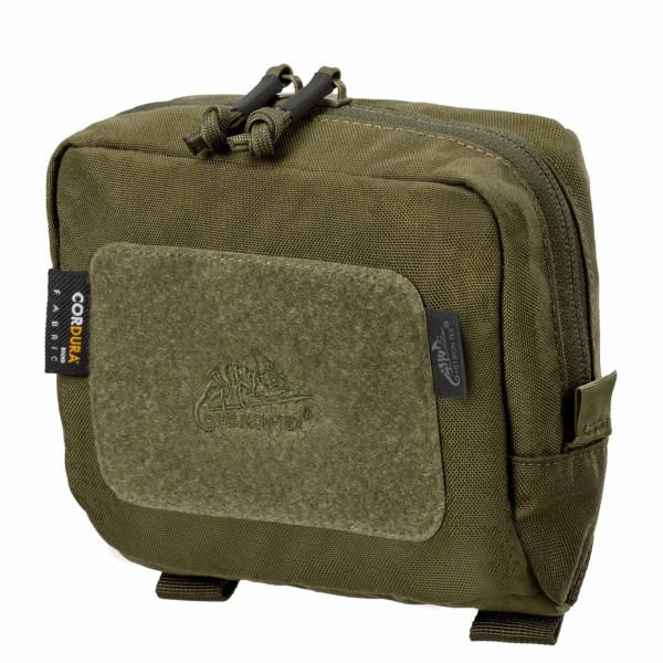 Helikon-Tex Competition Utility Pouch olive green