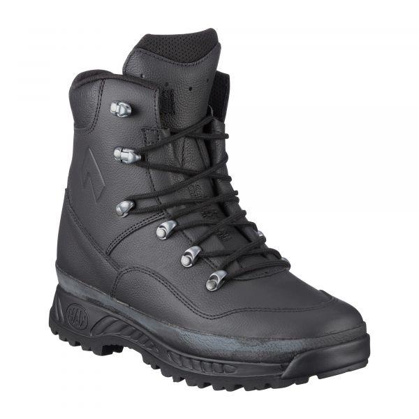 Haix Chaussures Haix Ranger BGS