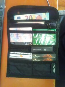 wallet-front